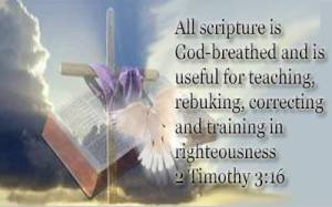 OpenBibleDoveCross-Scripture